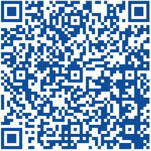 Health First - QRcode