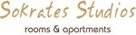 SOKRATES STUDIOS